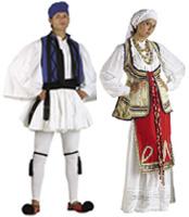 Mikis Theodorakis Theodorakis - Philharmonia Orchestra - Zorbas Ballet / Adagio Carnaval